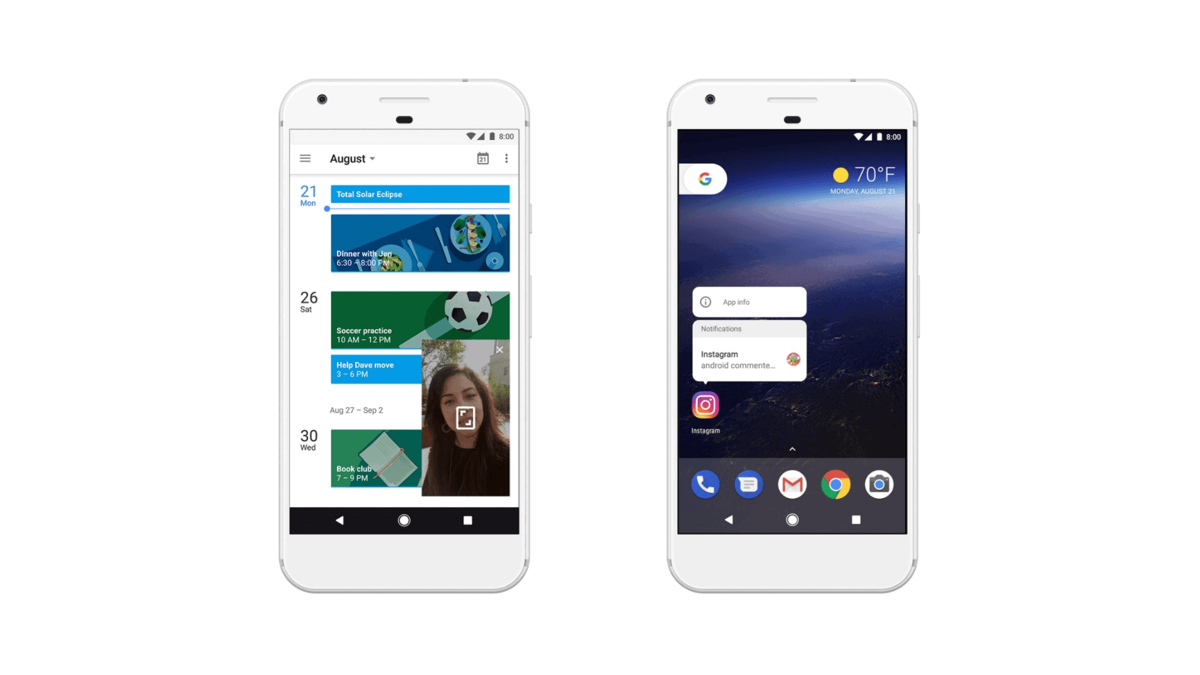 Android 8.0 Oreo Features 3