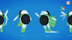 Android 8.0 Oreo Features 4