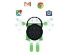 Android Oreo Press 02