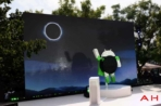 Android Oreo Statue AH 7