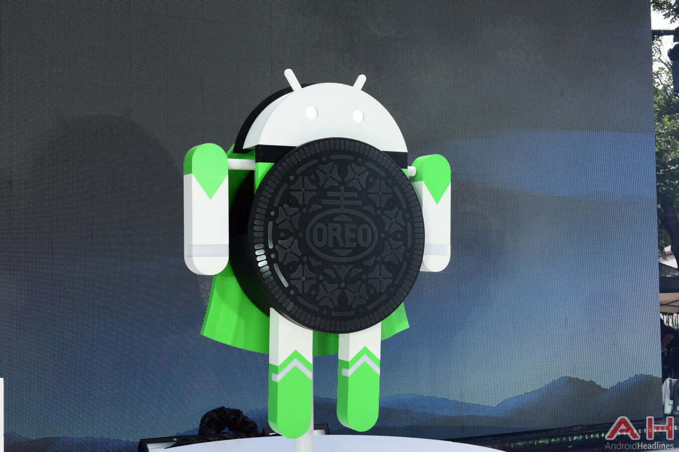 Android Oreo Statue AH Batch 2 10