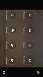 Asus Zenfone AR AH NS Screenshots camera 04