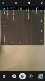 Asus Zenfone AR AH NS Screenshots camera 05