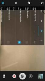 Asus Zenfone AR AH NS Screenshots camera 11