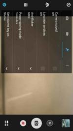 Asus Zenfone AR AH NS Screenshots camera 12