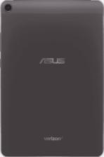 Asus Zenpad 8 Tablet 03 From Verizon