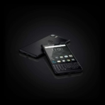Black Keyone 09 onBlack