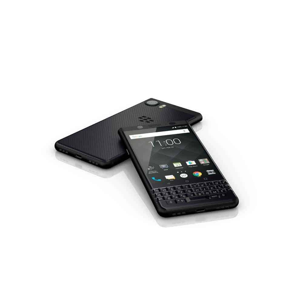 Black Keyone 09 onWhite