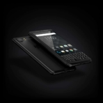 Black Keyone 10 onBlack