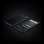 Black Keyone 12 onBlack