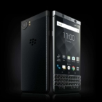 Black Keyone 13 onBlack