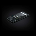 Black Keyone 14 onBlack