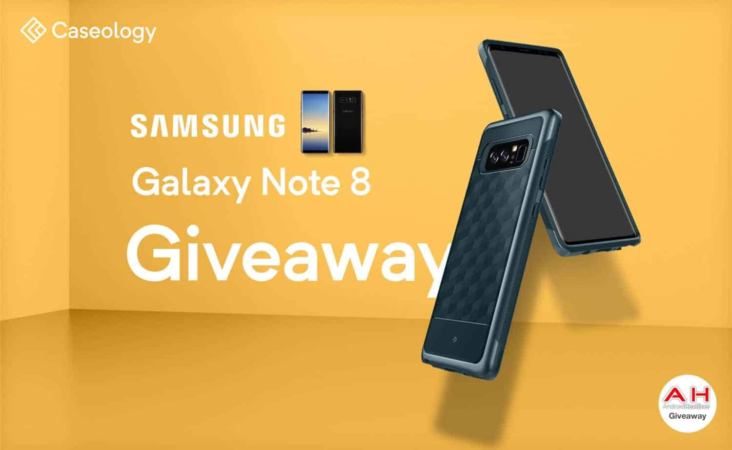Image result for win Samsung Galaxy Note 8