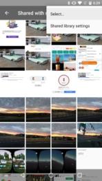Google Photos 3.3 Teardown Android Police 2 of 6