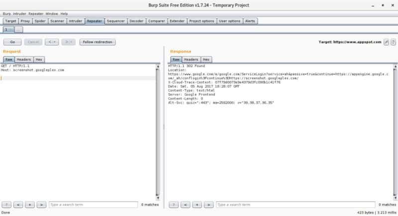 Host_Header_1-800x434.jpg