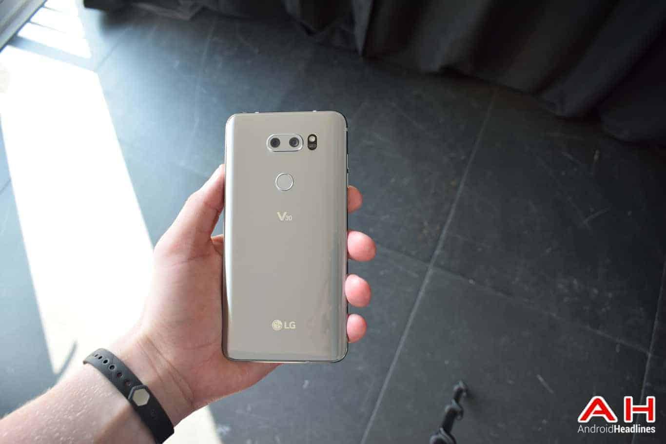 LG V30 AM AH 13