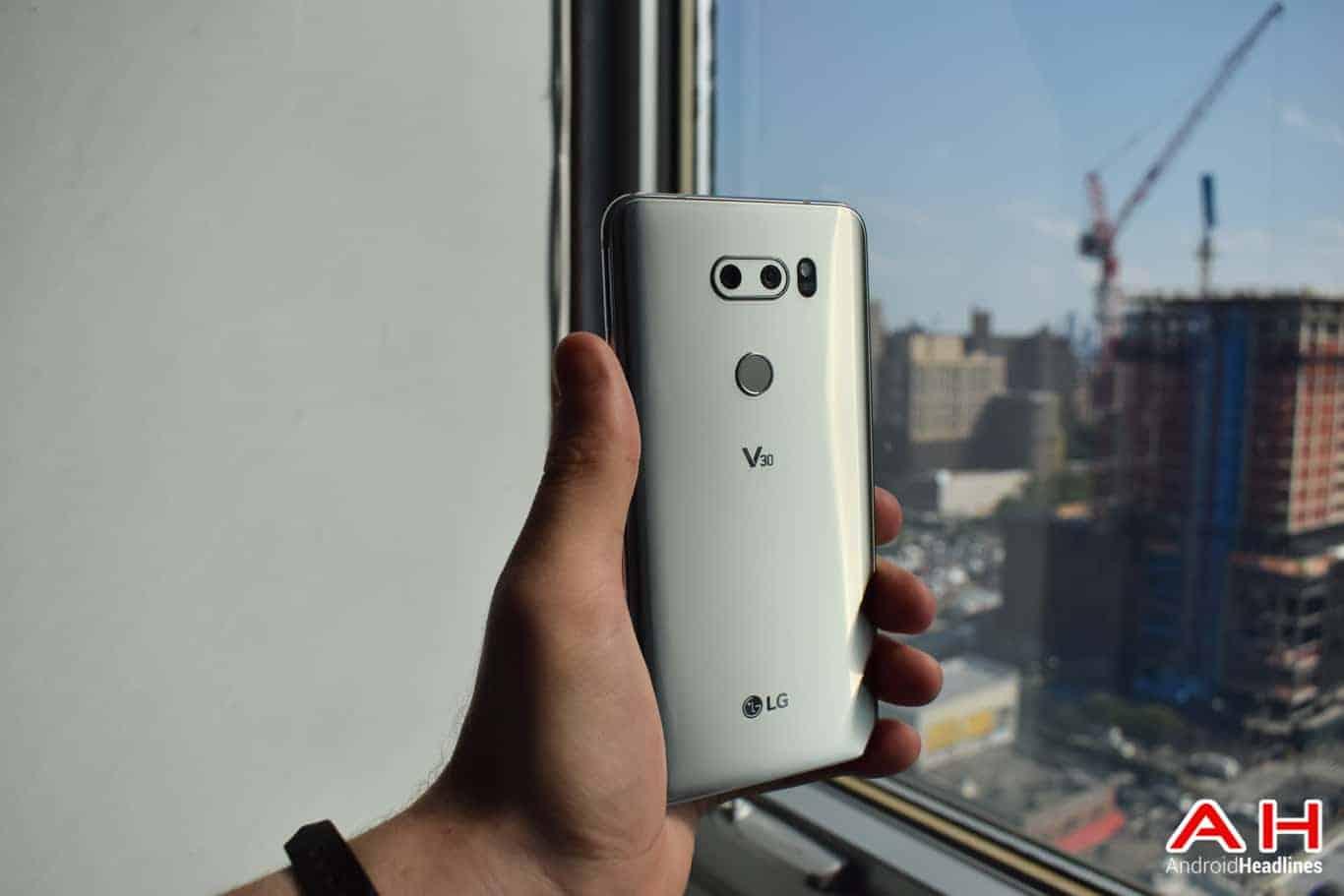 LG V30 AM AH 35