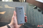 LG V30 AM AH 50