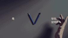 LG Seemingly Pokes Fun At Galaxy Note 8 With New V30 Ads