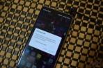 LG V30 Preview AM AH 12