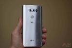 LG V30 Preview AM AH 14