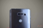 LG V30 Preview AM AH 16