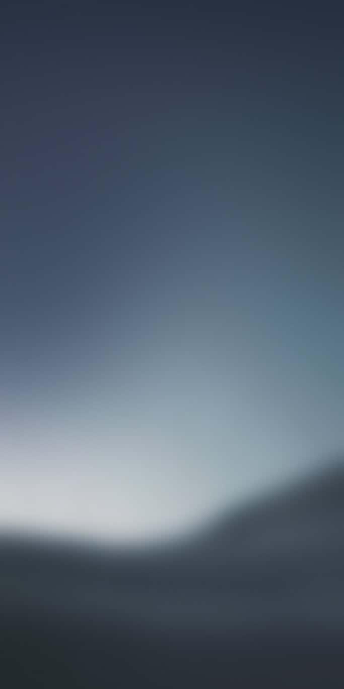 Huawei Mate SE Factory Unlocked 5.93u201d   4GB/64GBu2026 By Huawei Device USA Inc