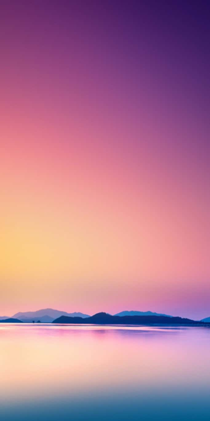 Lg Android Wallpaper 28 Images Here Are The High Resolution
