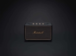 Marshall Acton Wireless Speaker 5