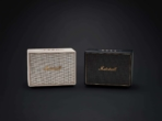 Marshall Woburn Wireless Speaker 1