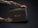 Marshall Woburn Wireless Speaker 3