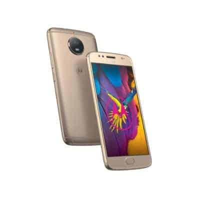 Moto G5S & G5S Plus Mid-Rangers Are Official, Out This Month