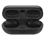 Motorola Stream earbuds 2