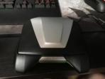 NVIDIA Shield Portable Reddit 3