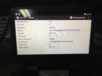 NVIDIA Shield Portable Reddit 6