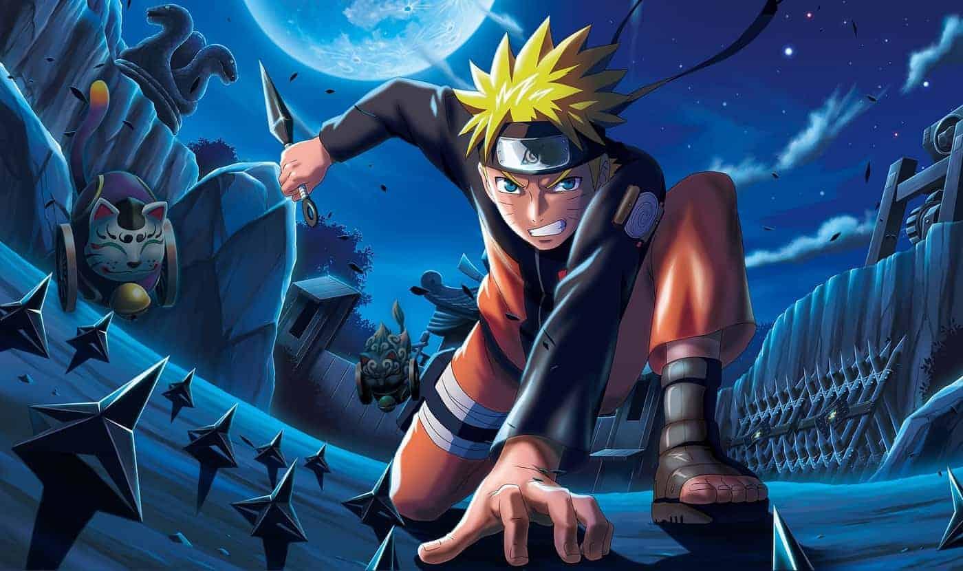 Resultado de imagem para Naruto x Boruto Ninja Voltage