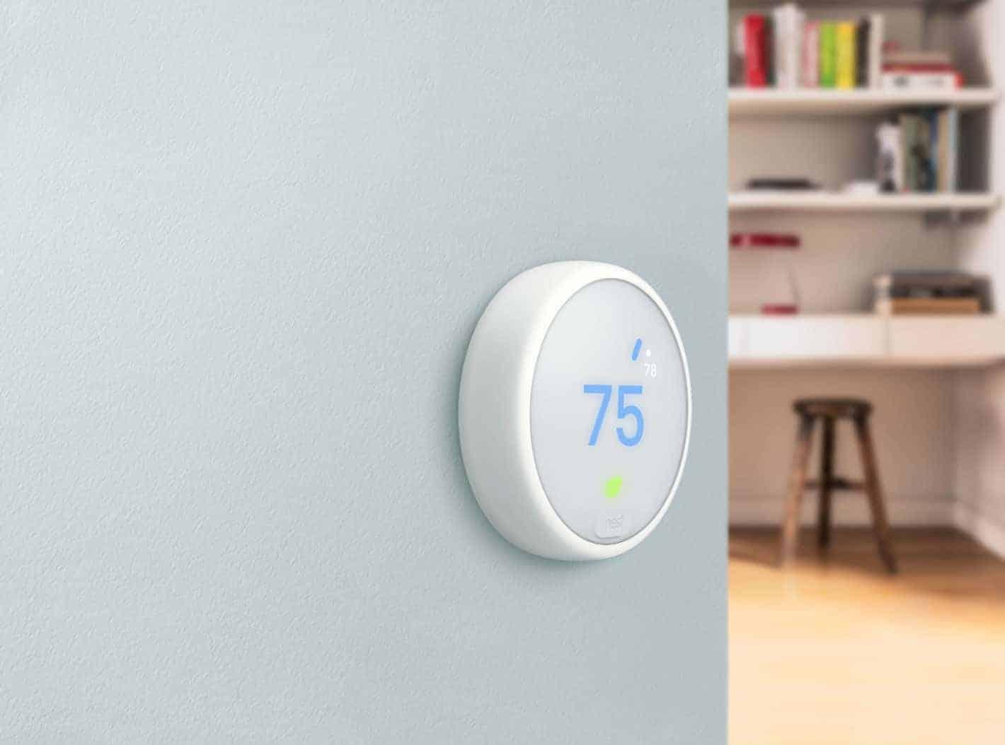 Nest Thermostat E 1 e1504019491188