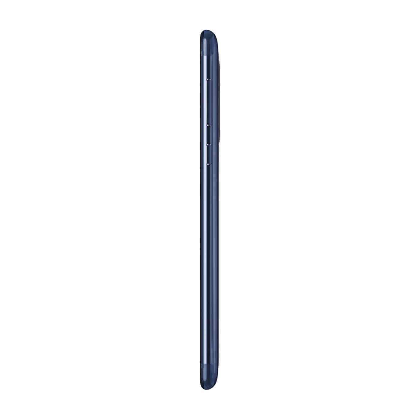 Nokia 8 Polished Blue 5