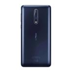 Nokia 8 Tempered Blue 4