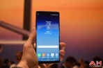 Samsung Galaxy Note 8 AH 20
