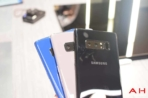 Samsung Galaxy Note 8 AH 31