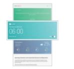 Samsung Galaxy Tab A 8.0 2017 Manual 13