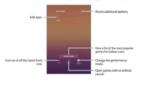 Samsung Galaxy Tab A 8.0 2017 Manual 14
