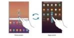 Samsung Galaxy Tab A 8.0 2017 Manual 2