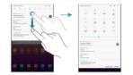 Samsung Galaxy Tab A 8.0 2017 Manual 6