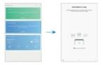 Samsung Galaxy Tab A 8.0 2017 Manual 8