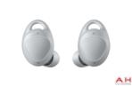 Samsung Gear IconX 9