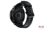 Samsung Gear Sport 5