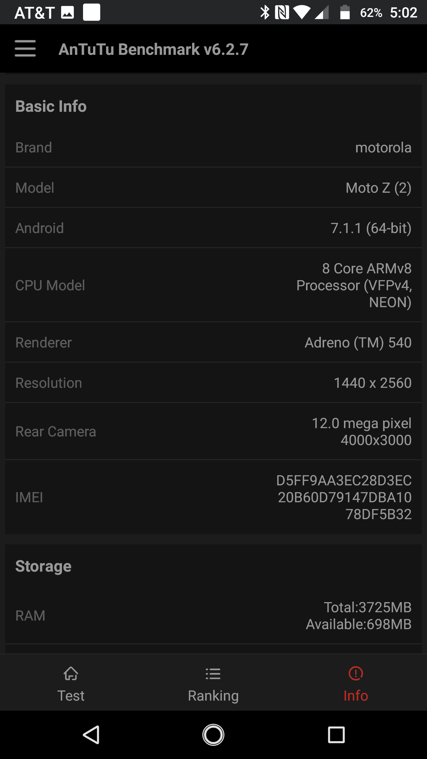 Screenshot 20170801 170233