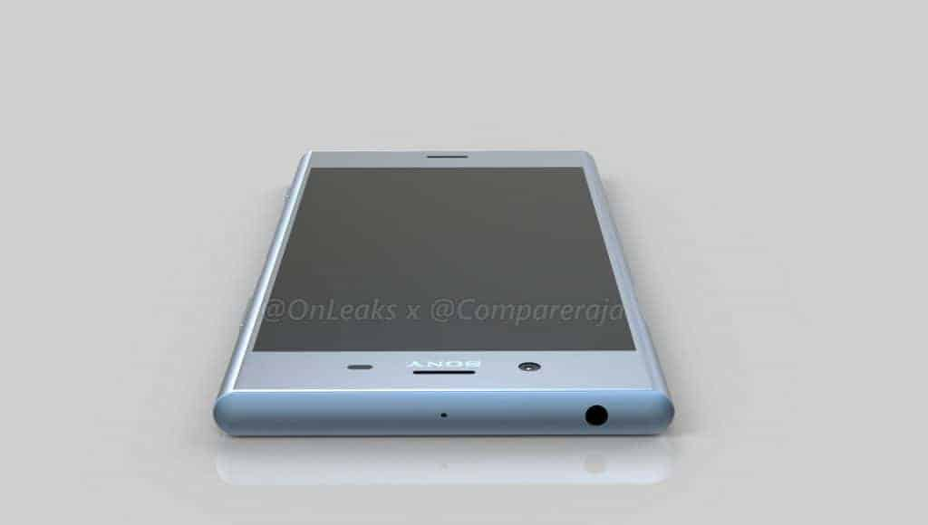 3d renders video pop up for sony xperia xz1 androidheadlines try watching this video on youtube or enable javascript if it is disabled in your browser ccuart Gallery